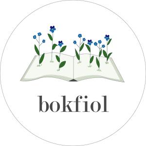logo_bokfiol_800pxl